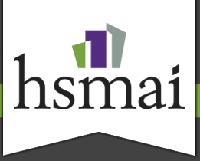 hospitality sales & marketing association international logo
