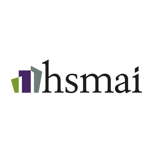 hsmai-600